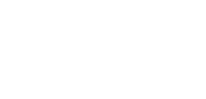 Long & Dibden Fencing