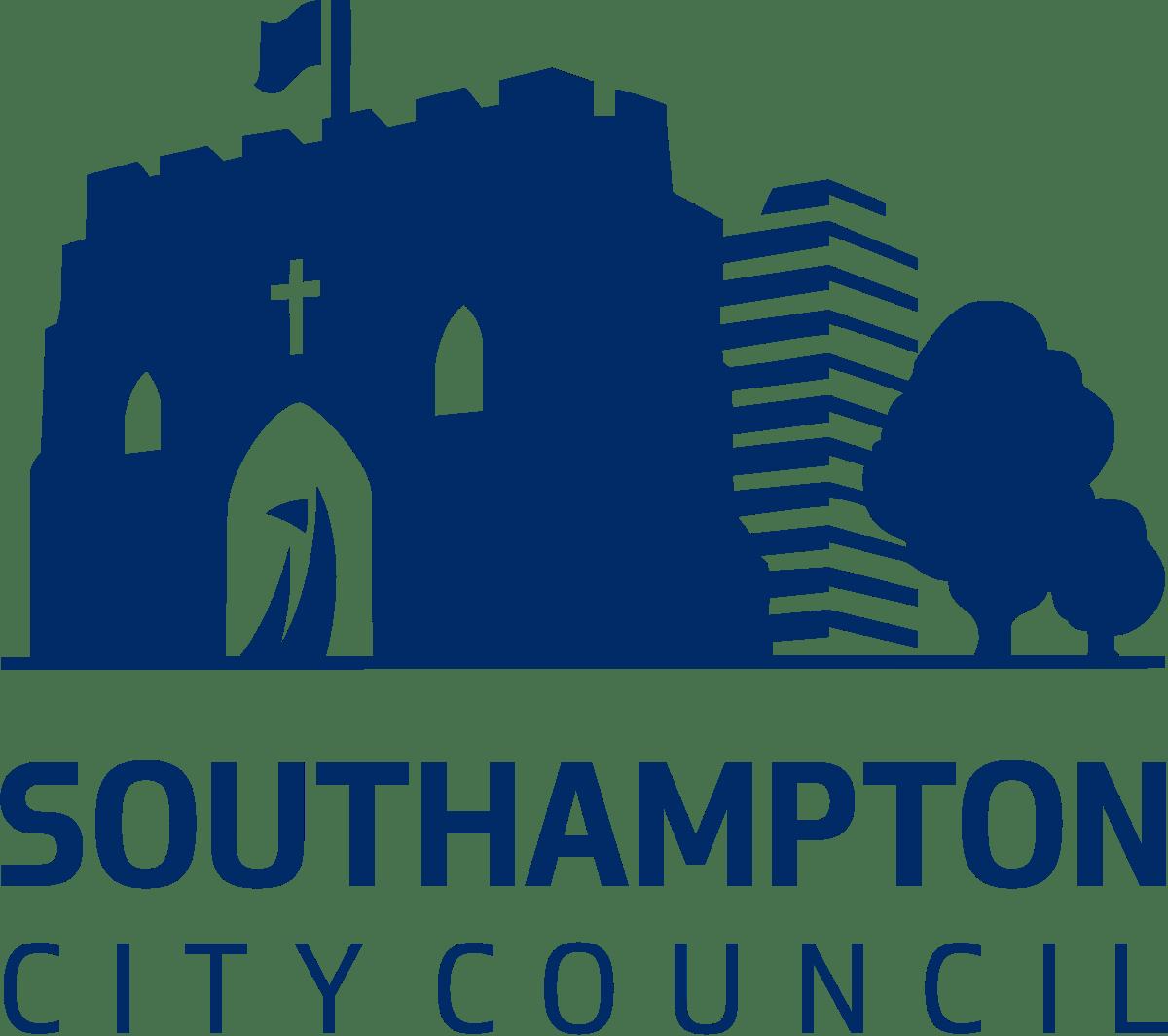 Southhampton City Council